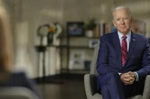 Joe Biden calls Russia as 'the biggest threat' to US security, alliances