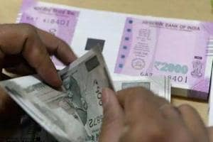 Rs 1.27 lakh crore tax refunds issued to 3.9 million taxpayers, says govt