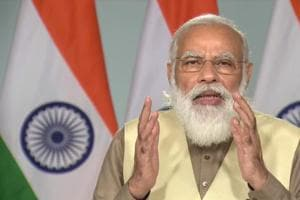 New Education Policy meant to develop self-confidence: PM