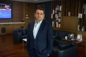 Uday Shankar's statement comes in the wake of the IPL — the biggest cricket property for Star India with Disney+Hotstar as its official streaming venue — recording its highest ever viewership as it wrapped up this month.
