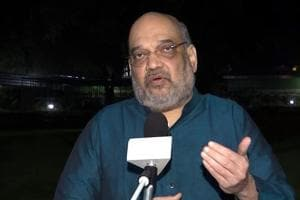'Centre ready to deliberate on every problem, demand of farmers': Shah