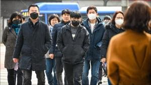 South Korea considers stricter social distancing restrictions amid highest level of Covid-19 infections in third wave