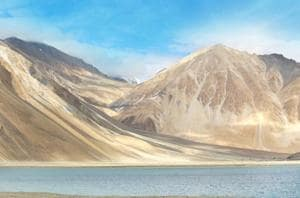Ladakh rolls out first tourism incentive policy
