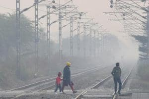 November was coldest in 71 years, shows IMD data