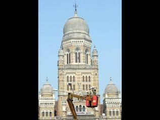 Wanted: A Thackeray plan for Mumbai