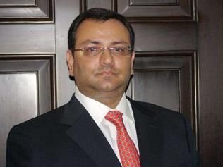 Cyrus Mistry has to deliver on his promise