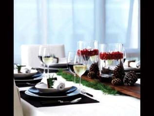Steeper service taxes and food prices make dining out a luxury