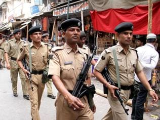 Jind police accused of fake encounter, cops refute charges