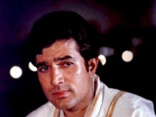 Eight lesser known facts about Rajesh Khanna on his death anniversary
