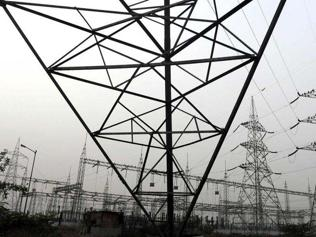 JBVNL inks deals to boost power scenario in the state