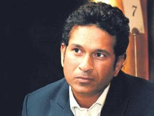 2000-10 was a great decade: Sachin