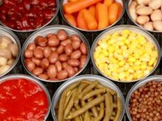 Five tips to ensure that your food remains safe during the summers