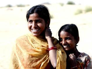 Sex ratio improving in Khap land of Haryana