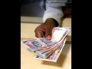 MP shakes out of Bimaru chains, tops per capita income chart