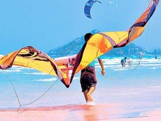 COVER STORY: How to spend one week in Hua Hin