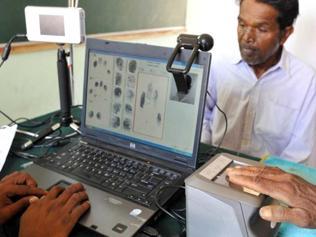 Centre considers providing Aadhaar facility for NRIs