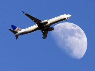 Indore registers 18.4% growth in air passenger traffic in 2014