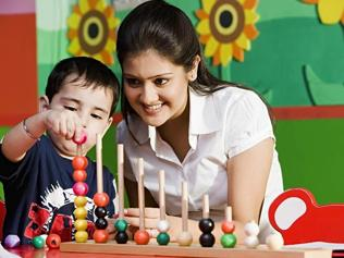 Nursery relief at last, HC gives schools more say