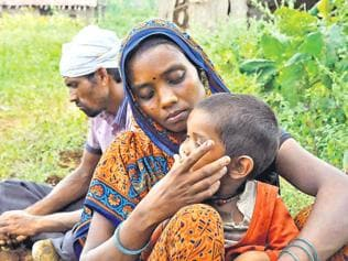Why MP farmer who killed his daughters deserves mercy