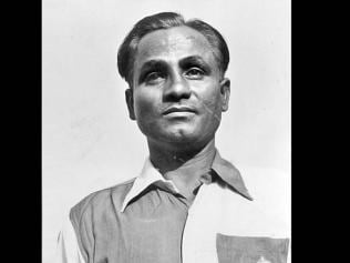 Bharat Ratna recommended for Dhyan Chand, mixed emotions for kin