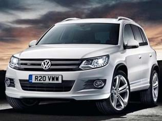 VW to take on Dzire with made-for-India car
