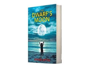 Book review: The Dwarf's Moon