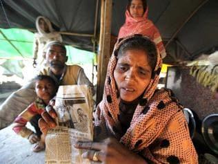 India must win justice for victims of Muzaffarnagar riots