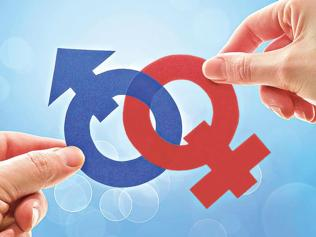 Make room for gender in Mumbai of the future