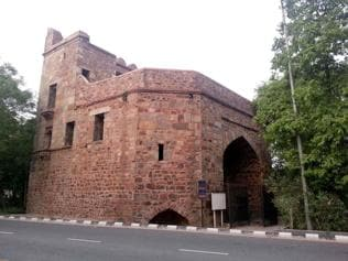 This Sunday, rediscover and explore Delhi for free