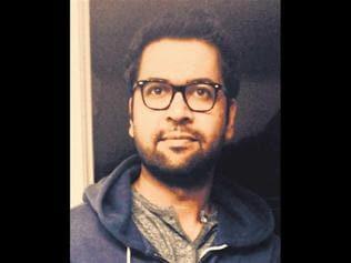 IIT-Delhi graduate head of