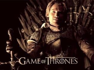 Should you trust Jaime Lannister of Game of Thrones?