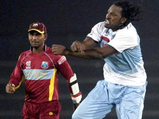 World T20: Windies look to win more than a popularity contest