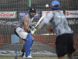 World T20 preview: India bank on familiarity, Yuvraj fit