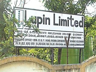 Lupin eyes acquisitions in Latin America, East Europe