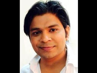 Galliyan singer Ankit Tiwari on rape charge: I