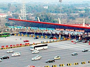 Gurgaon e-way to be renamed as