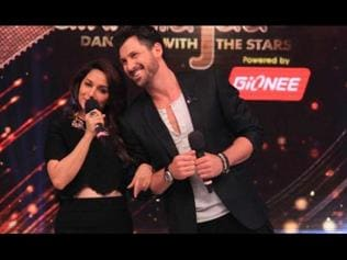 5 things that need to be changed in Jhalak Dikhhla Jaa 7