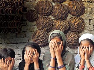 766 children traced in Rohtak region under Mission Muskan