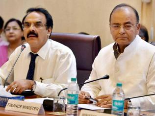 Rich-poor gap, inequality: What govt must take note of ahead of budget