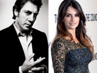 Penelope Cruz and Javier Bardem condemn Israel, may face Hollywood ire