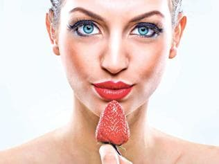6 natural tips for flawless skin