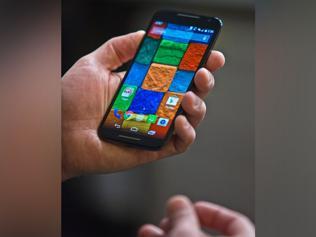 Madhya Pradesh lags behind in mobile Internet user growth