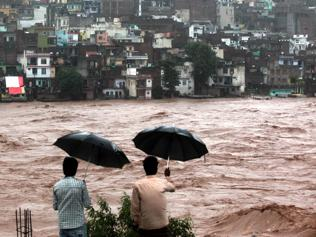 Uttarakhand to Kashmir: We are a disaster when it comes to disasters