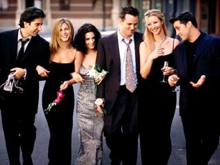 F.R.I.E.N.D.S celebrates 20 yrs, we rank 20 best episodes! Did your favourite make it?