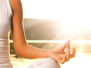 From relieving stress to improving circulation: Asanas to follow
