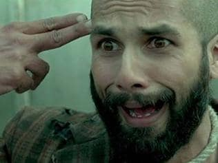 Why do you want to boycott Haider?