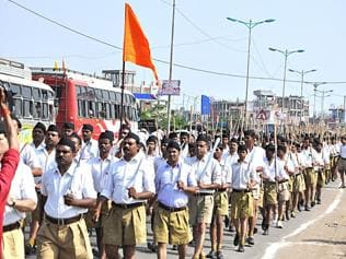 It's time for the RSS to get a serious makeover