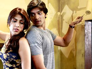 Movie review: Sonali Cable runs out of ideas