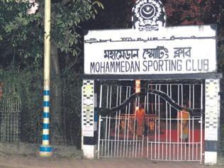 Mohammedan Sporting, club older than Fifa, disbands senior team