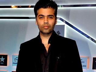 Happy birthday Karan Johar: 11 lessons his films taught us about life